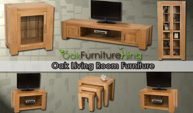 oak-living-room-furniture-poster