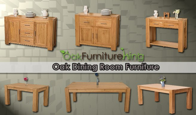 solid-oak-dining-room-furniture.jpg